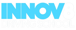 Innov8 Driving School
