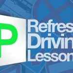 driving refresher course