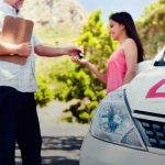 approved driving instructors