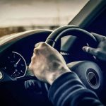driving routines